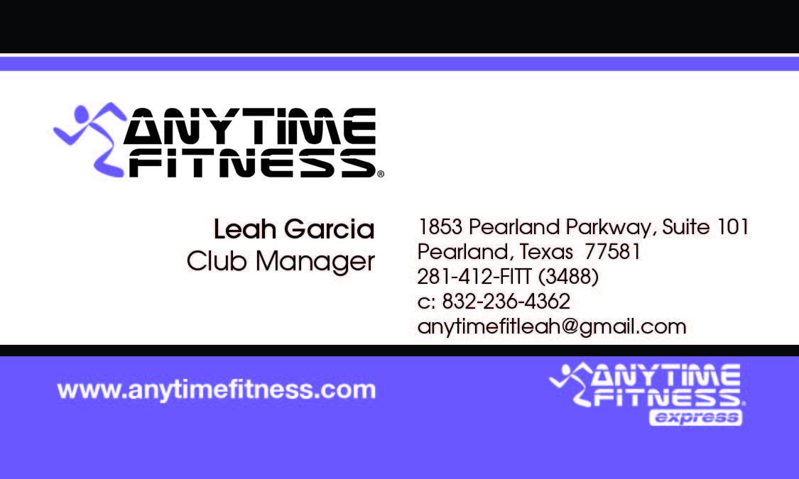 Anytime Fitness BC1[LeahG].jpg