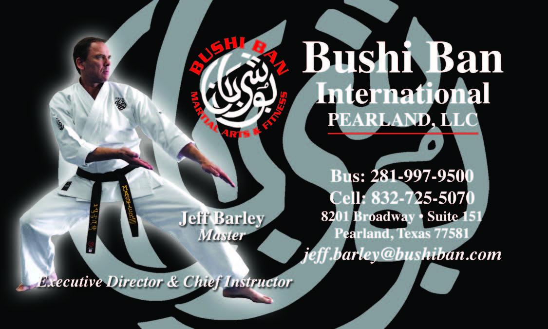 Bushi Ban Jeff.jpg