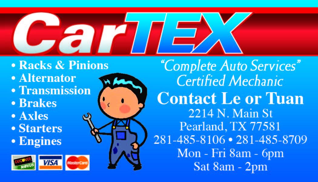 Car Tex BC.jpg