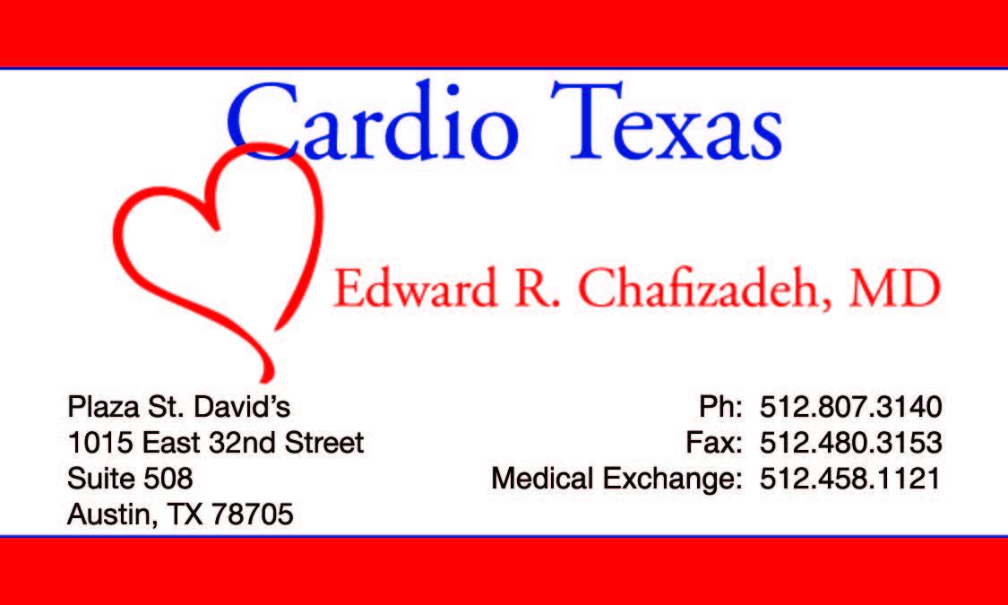 CardioTX BC[Edward Chafizadeh].jpg