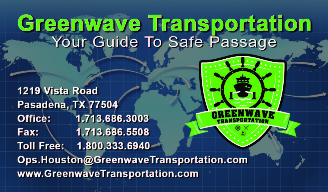 Greenwave BC.jpg