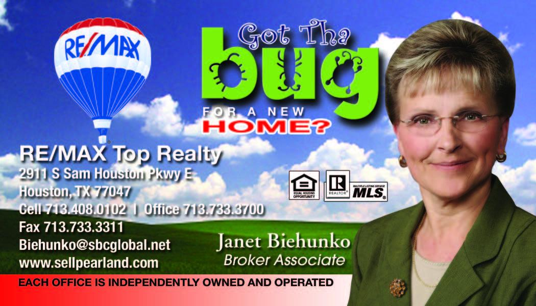 Janet BC.jpg