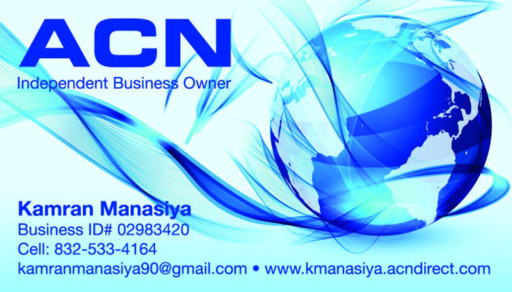 Kamran Manasiya BC.jpg