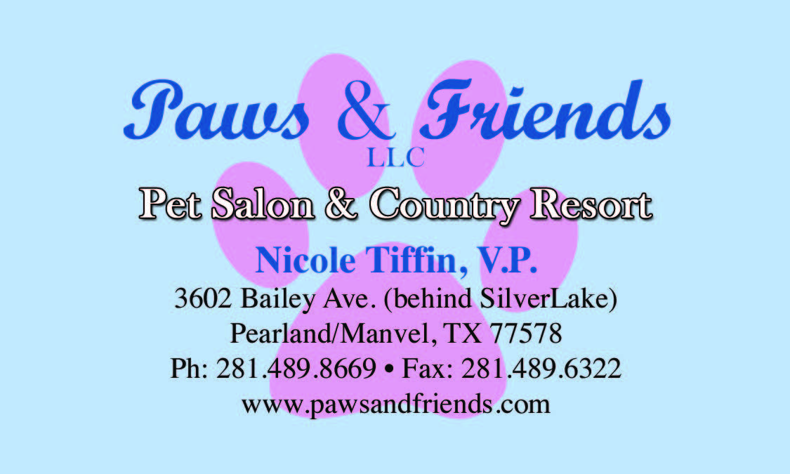 Paws & Friends BC.jpg