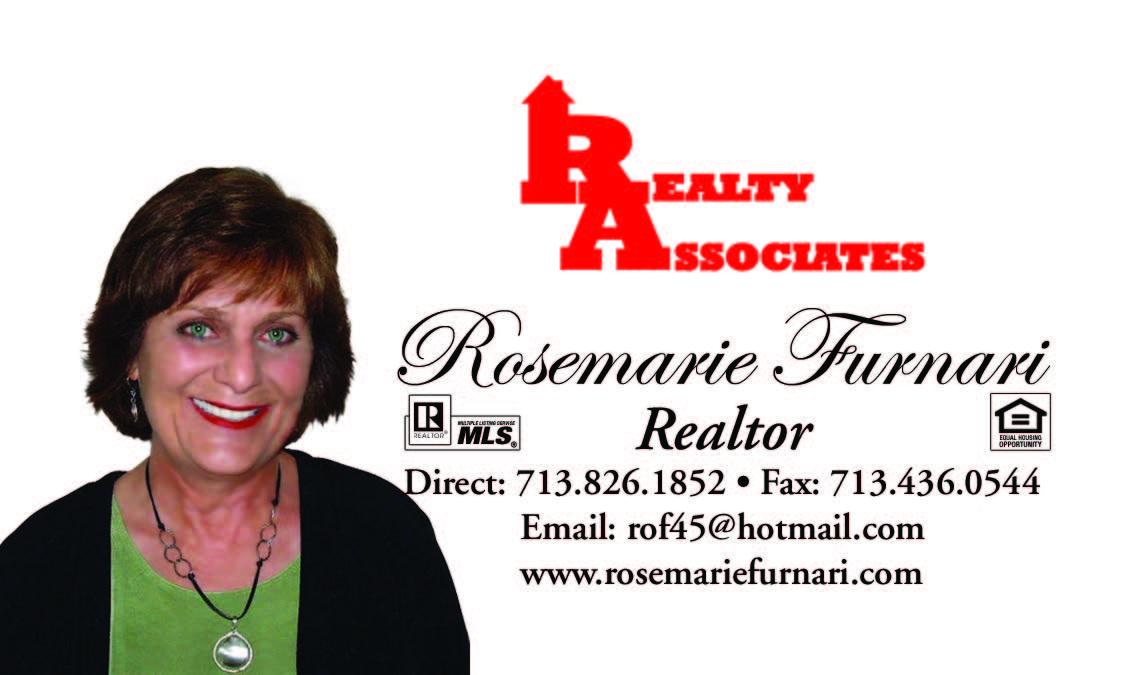 Rosemarie BC.jpg