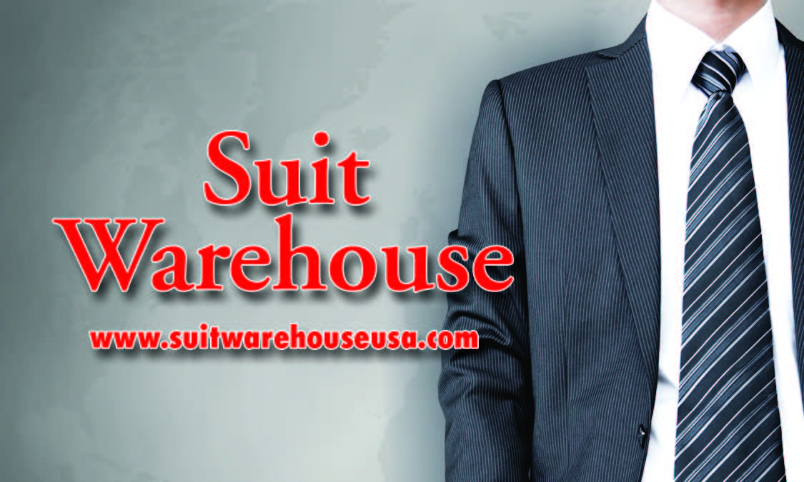 Suite Warehouse BC.jpg
