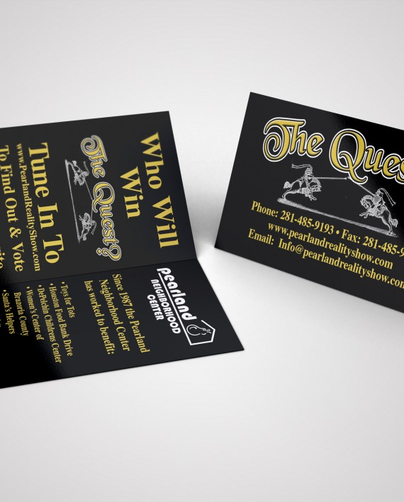 Fold over business cards my best print shop fold over business cards reheart Choice Image